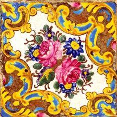http://www.templeandwebster.com.au/ana-chandler/bohemian-rhapsody/persian-rose-art-tile.html