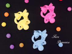 Χειροποίητο σαπούνι πιπίλα Πιπίλα σαπούνι σε ότι χρώμα και άρωμα σας αρέσει!