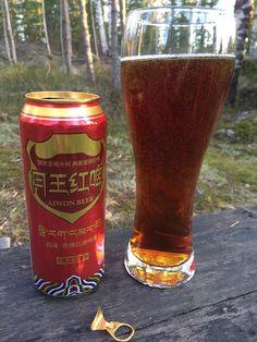 Aiwon Beer