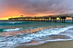 30 Best Lake Worth Pier Images West Palm Beach