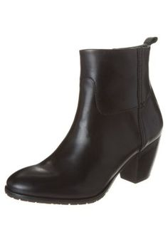Marc O'Polo - Boots - black