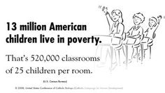 Every Child should have access to Education...