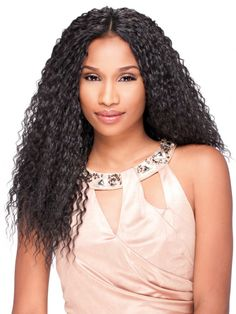 Ingenious Sapphire Remy Hair Wavy Wig Hair Peruvian Hair Natural Black Short Lace Front Wavy Wig Short Wig For Black Women Free Shipping Hair Extensions & Wigs