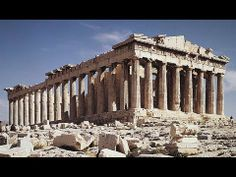 Secrets of the Ancient Empires | Discovery Civilisation Documentary