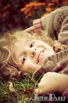Fall/Autumn Outdoor Children's Photos   #family photos, #kids, #photography, #portraits, #children