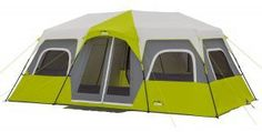 2-core-12-person-instant-cabin-tent
