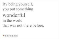 Edwin Elliot