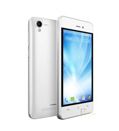 Lava comes with another device with very good features called Lava Iris Fuel F1 Mini. It is powered by a dual-core processor and runs on OS Android Kitkat. and more features...