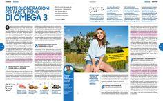 pufacur. curcuma e omega3