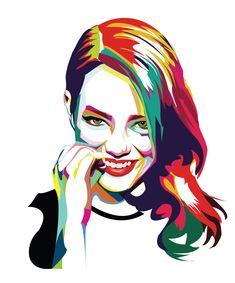 Image result for adobe illustrator design
