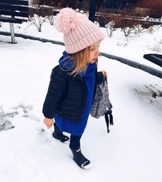 One more in this blue outfit💙😍Happy weekend for you❤️ . . . #justbaby #elodiedetails #fashionkids #k...