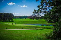 southern mens golf lands - HD1200×800