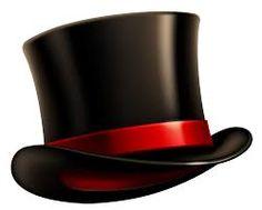 Risultati immagini per hat