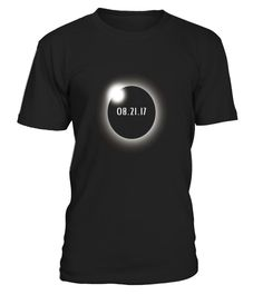 """# Circle Total Solar Eclipse T Shirt .  Special Offer, not available in shops      Comes in a variety of styles and colours      Buy yours now before it is too late!      Secured payment via Visa / Mastercard / Amex / PayPal      How to place an order            Choose the model from the drop-down menu      Click on """"Buy it now""""      Choose the size and the quantity      Add your delivery address and bank details      And that's it!      Tags: Circle Total Solar Eclipse Aug 21 2017 T Shirt…"""