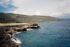 Playa de Cuba- Mi viajé.