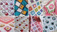 SIRALI TIĞ OYASI YARIM HALKA MODELİ YAPILIŞI ANLATIMLI TÜRKÇE VİDEOLU | ÖRGÜVAKTİ Baby Knitting Patterns, Crochet Granny, Crochet Lace, Viking Tattoo Design, Thread Painting, Knitted Shawls, Knitting Socks, Hand Embroidery, Kids Rugs