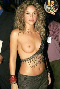 Celebrity free nude pics!