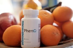 PhenQ : Bienfaits, Effets & Avis Complet (Guide d'achat) - Nutreatif Carbonate De Calcium, Nutrition, Guide, It Works, Ankara, Gown, Fitness Exercises, Ballroom Dress, Robe