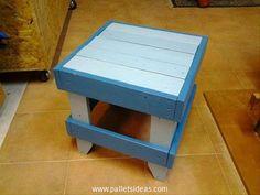 Kinderkamer Kasten Mostros : Лучших изображений доски «мебель из поддонов паллет furniture