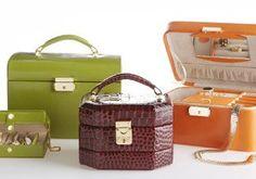 Get Organized: Jewelry Storage Must-Haves, http://www.myhabit.com/ref=cm_sw_r_pi_mh_ev_i?hash=page%3Db%26dept%3Dwomen%26sale%3DAMR3PFZ92ZXXV