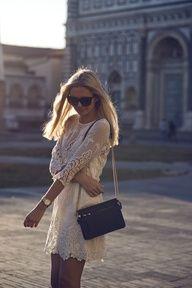 another beautiful dress...