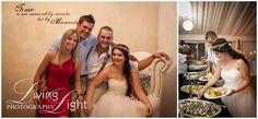 Wedding Shoot, Wedding Couples, Bridesmaid Dresses, Prom Dresses, Wedding Dresses, Little Brothers, Newborn Shoot, Young Love, Light Photography