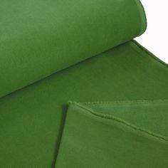 Grass Green Pincord