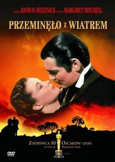 Przeminęło z wiatrem www.cinemahotel.pl