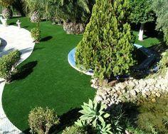 48 Best Ads Garden Amp Outdoor Images Gardens Outdoor