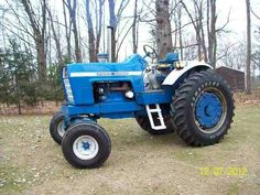 731 best ford tractor images on pinterest ford tractors antique rh pinterest com