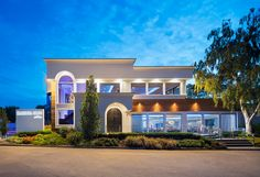 Harbor Club at Prime - Parking Lot View Wedding Bells, Wedding Events, Parking Lot, Gold Coast, Event Venues, Corporate Events, Luxury Wedding, Exterior, Club
