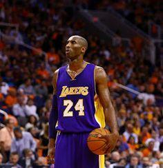 Blog Esportivo do Suíço:  Kobe chega a 33 mil pontos, mas não evita vitória dos Kings contra os Lakers
