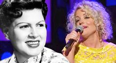 Country Music Lyrics - Quotes - Songs Patsy cline - Cam Honors Her Grandparents With Stunning Rendition Of Patsy Cline Hit - Youtube Music Videos http://countryrebel.com/blogs/videos/81395203-cam-honors-her-grandparents-with-stunning-rendition-of-patsy-cline-hit