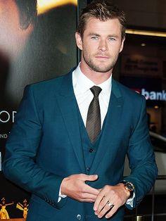 01c9946fe3082 Dark Teal Suit Turquoise Suit, Teal Suit, Teal Green Dress, Teal Blue,
