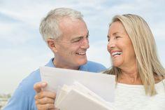 Voya Life Insurance  – Reliastar Life Insurance