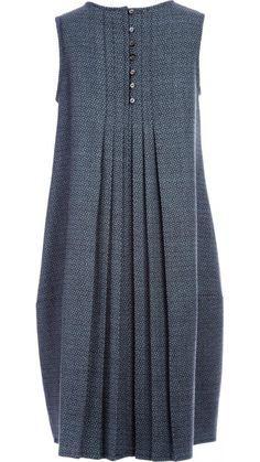 Woman : Dress Vichy Zêzere Приглашаем Девушек на Работу в Турцию Заработок от 2000 usd.Кастинг http://escort-journal.com
