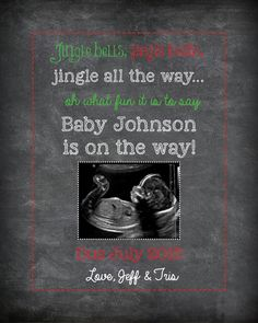 july 4th 2015 due date