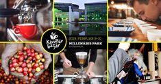 A közismert Kávé Bazár rendezvény immár a tizedik születésnapját ünnepli a KávéBár Bazár. Az esemény a hazai kávé- és bárvilág meghatározó rendezvénye. Az előző évekhez képest ezúttal egy még nagyobb helyszínre, a Millenáris Park B csarnokába költözünik, ahol számos kiállító és program várja az érdeklődőket.A belépő tartalmazza az egész napos ... Coffee Culture, Cold Brew, Present Day, Park, Barista, Budapest, Tapas, Fruit, Houses
