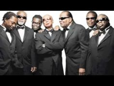 Blind Boys of Alabama, Wade in the Water