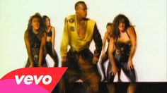 MC Hammer - U Can't Touch Thishttps://www.facebook.com/pages/Come-True-Through-the-Back-Door/393413987418465