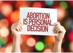 Abortion Pills For Sale: Abortion pills on sale in Nelspruit