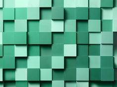 """Inspired by a gem that's rarer than diamonds, the color Pantone 17-5641 Emerald Channels the decadence of old glamour while reflecting the electrifying energy of now.     Its distant hue, falling exactly between true blue and true green on the color spectrum, makes Emerald a universally flattering tone that activates and enhances every eye color. The Result: Absolute color confidence in the Color of the year."""