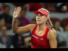 Tennisspielerin caroline wozniacki dating