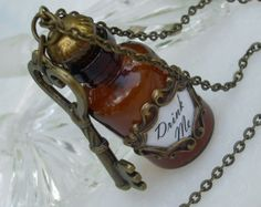 Items I Love by Laura on Etsy