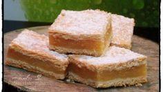 Rychlé Tiramisu kulky, které jsou prudce návykové. Žádné vaření ani pečení. – RECETIMA German Desserts, Easy Desserts, Czech Recipes, Ethnic Recipes, Deutsche Desserts, Banana Oatmeal Pancakes, Brownie Bar, Apple Cake, Apple Slices