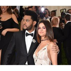 5/3/2017, Elle Australia: Surprise, Surprise: These Were The Most-Liked Instagram Posts From The Met Gala