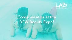 Have you experienced the new smooth? If not the time is now! Were attending the DFW Beauty Expo on October 8th. Stop by our booth to learn everything you need to know about sugaring and all things L.A. Bikini!      #LABikiniPlano #SugaringPlano #DFWBeautyExpo