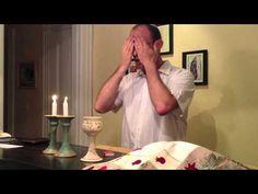 Shabbat Candles - My Jewish Learning Jewish Calendar, Shabbat Candles, Shabbat Dinner, Messianic Judaism, Jewish Celebrations, Bible Study Tools, Jewish History, Christian Videos, Shabbat Shalom