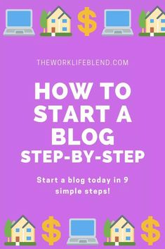 You should use this advice that will help you today. This does not take much to start out and you can find lots of home business tips for you to try. Regardless if you are brand new or even experienced, it does not matter so get started right away. Make Money Blogging, Make Money Online, How To Make Money, Business Tips, Online Business, Blog Names, Busy At Work, Blogging For Beginners, Starting A Business
