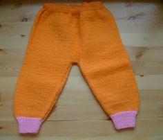 Knit Baby Knitted Pants Leggings Of Wool Orange color 2-4 months https://www.etsy.com/ru/listing/217808715/vazanie-dla-detej-vazanye-detskie-taniki?langid_override=0
